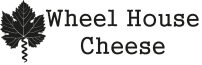 Wheel House Cheese